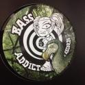 Bass Addict 17