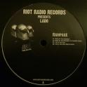 RIOT Radio Records 11