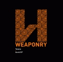 Weaponry 05