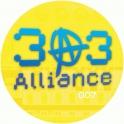 303 Alliance 07