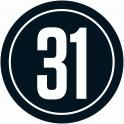 31 Recordings 37