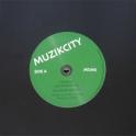 Musik City 05