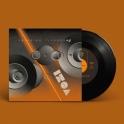 Beat Machine Records 04