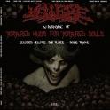 Hellfire 13