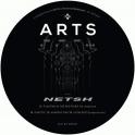 Arts 37