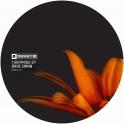 Planet Rhythm UK BLK 35