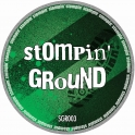 Stompin Ground 03 *