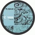 Fokuz LP 08 CD