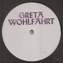 Greta 01