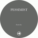 Osiris Music 55 EP
