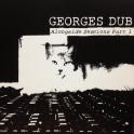 Georges Dub 02