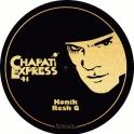 Chapati Express 41  Toonzshop RP
