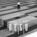 Microm 01