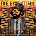 The Essentials 01