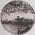 Karnage EP 01 RP *