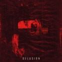 Delusion 03