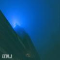 Modular Underground 01