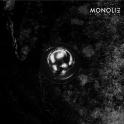 Monolith 02