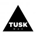 Tusk Wax 28