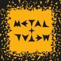 Metal Plus Metal 04