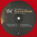 Stratosferik Records 01