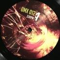 Underground Music Experience 12