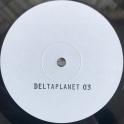 Delta Planet 03