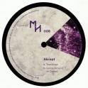 Modern Hypnosis 06