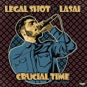 Legal Shot 12004