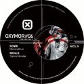 Oxymor 06