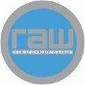 Raw 47