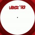 Vibez 93 01