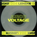 Lenske 04