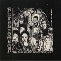 Mania Dub 10 LP