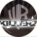 Toolbox Killerz 33