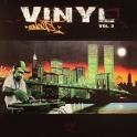 Vinyl Concept Vol 2