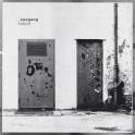 Key Vinyl LP 02