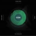 Codex 21