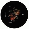 Drumcode 201