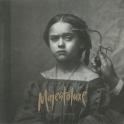 Kesskill 10 LP