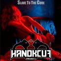 Handkcuf 02