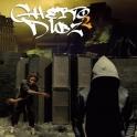 Ghetto Dubz 02