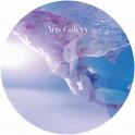 Arts Gallery 03