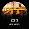 All Tracks 01