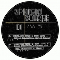 Spheric Square 01