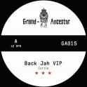 Grand Ancestor 15