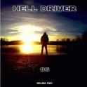 Dolma CD 03