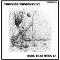 Whodem LP 01