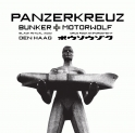 Panzerkreuz 1037