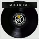 No Pizza Rave 09-5 Rome LTD *
